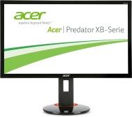 Acer XB270H / HA / HL