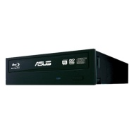 ASUS BW-12B1ST/BLK/G/AS