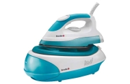 Breville Manual Non Pressurised Steam Generator Iron