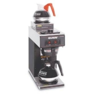 Bunn 12 Cup Coffee Maker