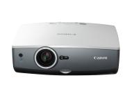 Canon REALiS SX80 Mark II