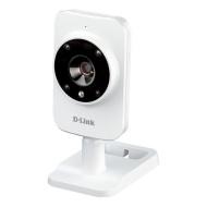 D-Link HD Wi-Fi Camera (DCS-935L)