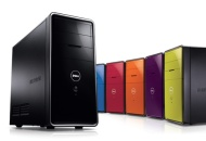 Dell Inspiron 546