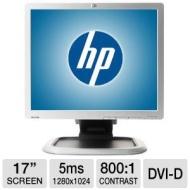 HP C21-1700