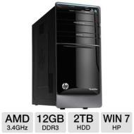 HP M975-1403