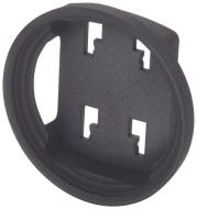 HR Auto Comfort Adaptersystem  für TomTom One und One XL