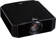 JVC DLA-X30B