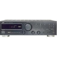 JVC RX318BK Stereo Receiver