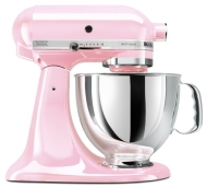 KitchenAid KSM150PSPK