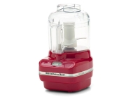 KitchenAid Red Chef's Chopper Mini Food Processor