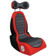 LumiSource BoomChair