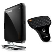 Lenovo IdeaCentre Q150