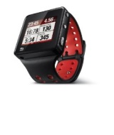 Motorola 8GB MOTOACTV GPS Fitness Tracker with Smart MP3 Play 89565N