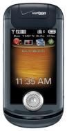 Motorola ZN4