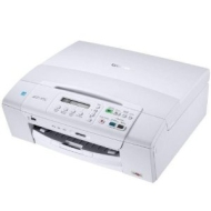 Multifunktionsdrucker DCP-195CG1