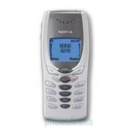 Nokia 8270