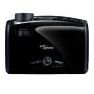 Optoma GameTime GT750E WXGA DLP projector - Factory Recertified
