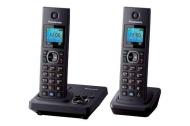 Panasonic KX-TG7862