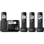 Panasonic Link2Cell
