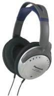 Panasonic RP HT455