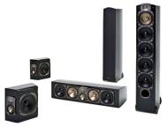 Paradigm Reference Signature S8 Speaker System
