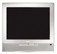 Philips 20DV6942 CRT TV/DVD