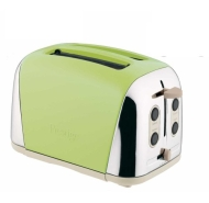 Prestige 50671 DECO Green