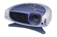 Sony VPL-HS1