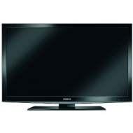 Toshiba 32BL702B 32-inch Widescreen Full HD LED TV with Freeview (New for 2012)