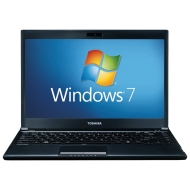 Toshiba Satellite R830-10C