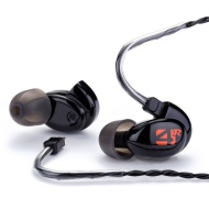 Westone The In-Ear Experts WSTWESTONE4R