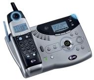 AT&T 5840