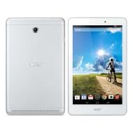Acer Iconia Tab 8 A1-840FHD / A1-841FHD