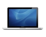Apple Macbook PRO MB991B/A