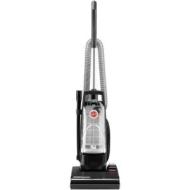Bagless Quick Vac Uh20060
