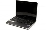 Benq Joybook A53