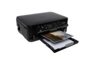 Epson Stylus SX 535 W