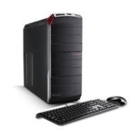 Gateway FX6840-21 Desktop Computer
