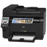 HP LaserJet P4014