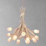 John Lewis Idalia Ceiling Light