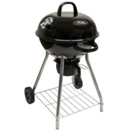 Masterbuilt 18-1/2 inch Kettle Charcoal Grill