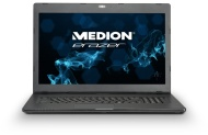 Medion Erazer X7611