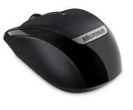 Microsoft Wireless Mobile Mouse 3000 with Nano / v2