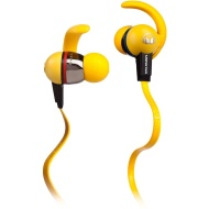Monster iSport LIVESTRONG Universal