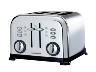 Morphy Richards 44039
