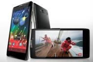 Motorola launches sleek new 4G smartphones for Telstra
