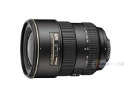 Nikon AF-S DX Zoom Nikkor 17-55mm f/2.8G IF-ED (3.2x)