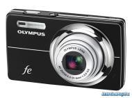 Olympus X-40