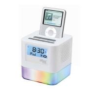 Ozaki iMini Rainbow IP830