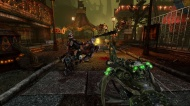 Painkiller: Hell & Damnation- Xbox 360